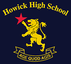 Howick High School