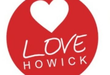 Howick High School – English medium, co-educational High School in